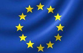 Vlajka Európskej únie, 150cm x 90cm