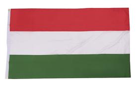 Vlajka Maďarsko, 150cm x 90cm