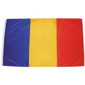 Vlajka Rumunsko 150cm x 90cm