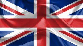Vlajka Veľkej Británie 150cm x 90cm