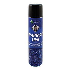For Outdoor WAPROX UNI impregnácia na oblečenie a obuv, 300 ml