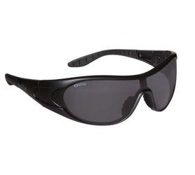 Bollé Raider taktické okuliare 706af31318c