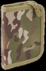 326e76fbecd4 Brandit Wallet peňaženka