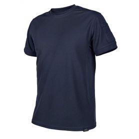 Helikon-Tex krátke tričko tactical top cool, navy blue