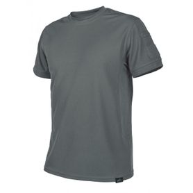 Helikon-Tex krátke tričko tactical top cool, shadow grey