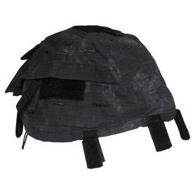 5633381b7b71 MFH poťah na helmu Mich