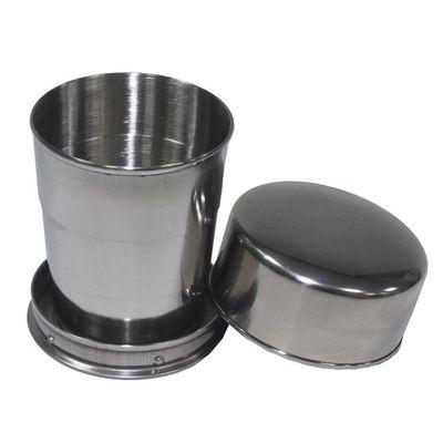 MFH teleskopický pohárik , 150ml