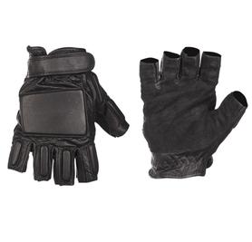 Mil-tec security rukavice bezprsté 6ab3ce0a6f