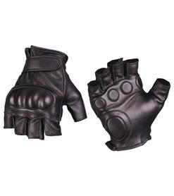 Mil-tec taktické rukavice bezprsté 7f6949e9da