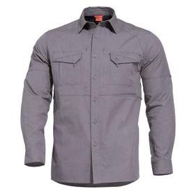 Pentagon tactical košeľa Chase, wolf grey