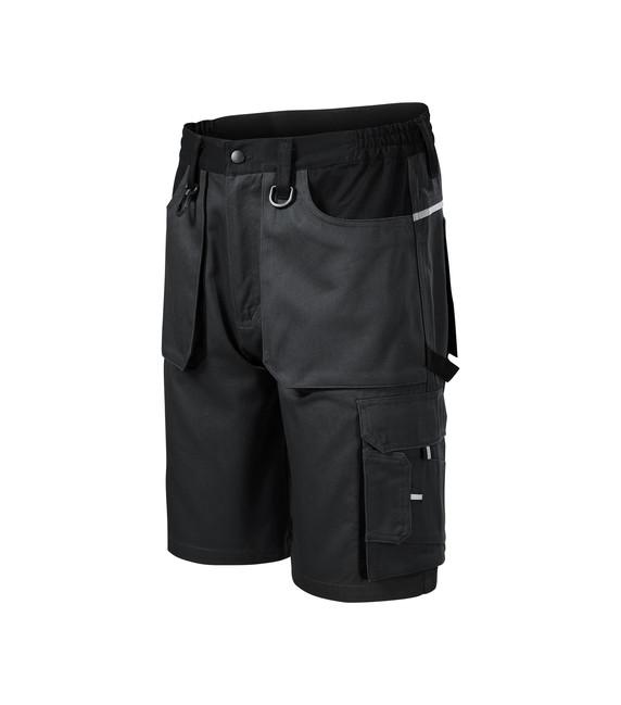 132124b6b14b pozerá 1 návštevník Rimeck Woody pánske pracovné krátke nohavice
