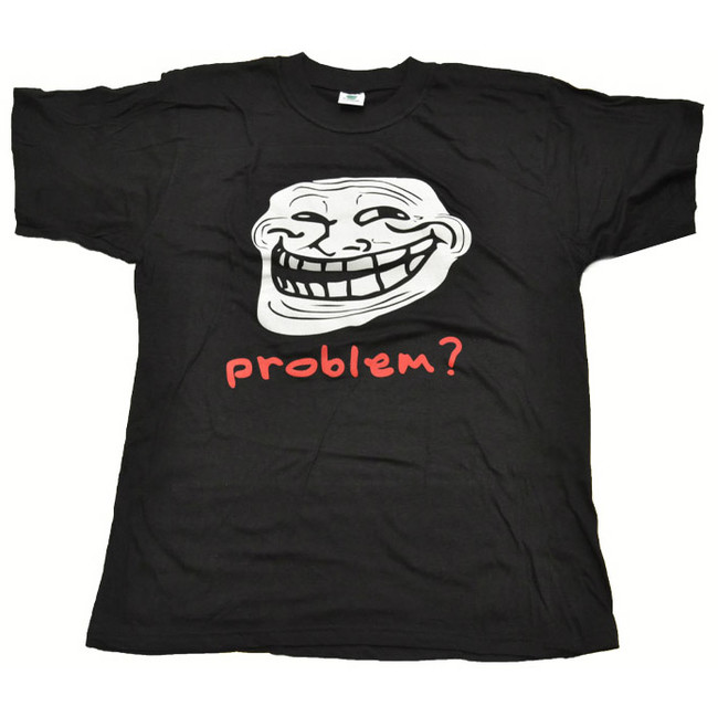 pozerá 14 návštevníkov Funny vtipné tričko 6c918b87da
